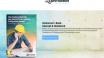 ebook-Handwerker