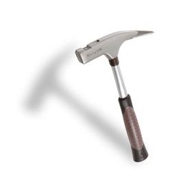 Latthammer 698 von Picard