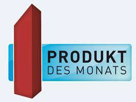 Logo-Produkt-des-Monats