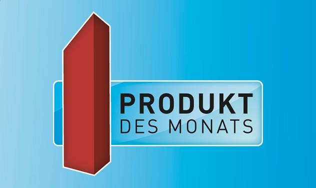Prod_d_Monats