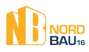 NordBau_Logo