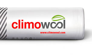 22.08.2016 climowool