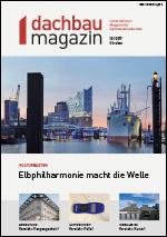 dachbaumagazin Ausgabe 10.2017