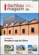 dachbaumagazin Ausgabe 11.2017