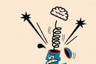 Stress erkennen und handeln