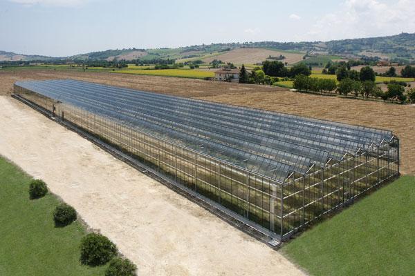 Preisregen Fur Photovoltaik Gewachshaus Dachbaumagazin