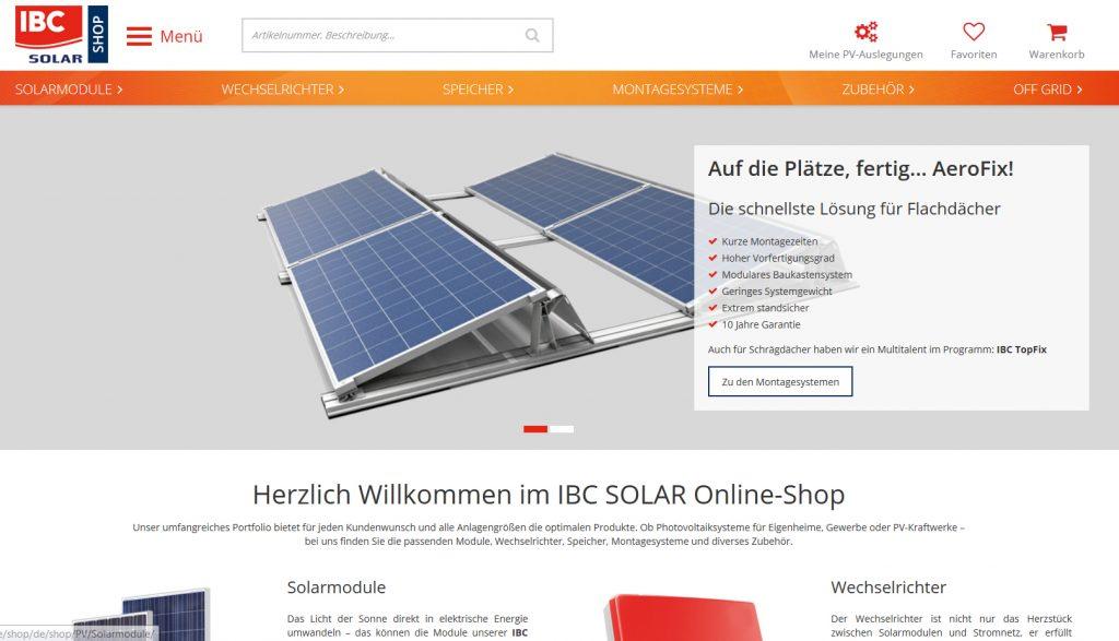 Weka der mobile bauleiter 05.2017 german iso substance