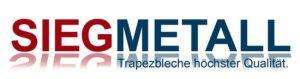 SIEGMETALL GmbH