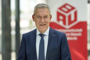 IG BAU fordert verbesserten Infektionsschutz für Arbeitsplätze