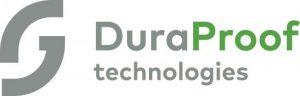 DuraProof technologies GmbH