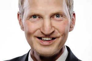Jörg Ebel ist neuer Präsident des Bundesverbands Solarwirtschaft