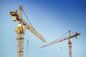 IG Bau fordert 5,3 Prozent mehr Geld