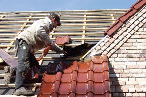 Kombiförderung für Solaranlagen und energetisch optimierte Dächer